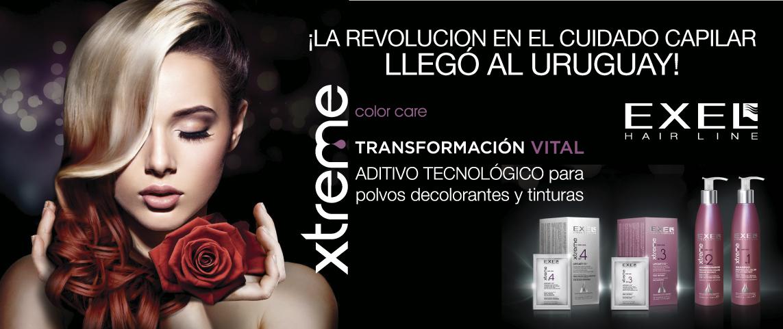 LanzamientoXtremeExel-01