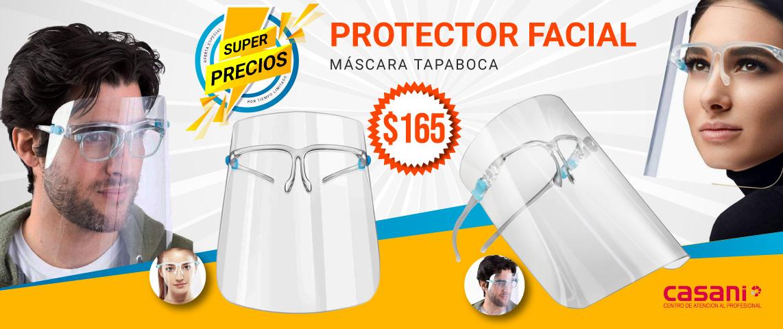 Super-Precio-Máscara-Slider