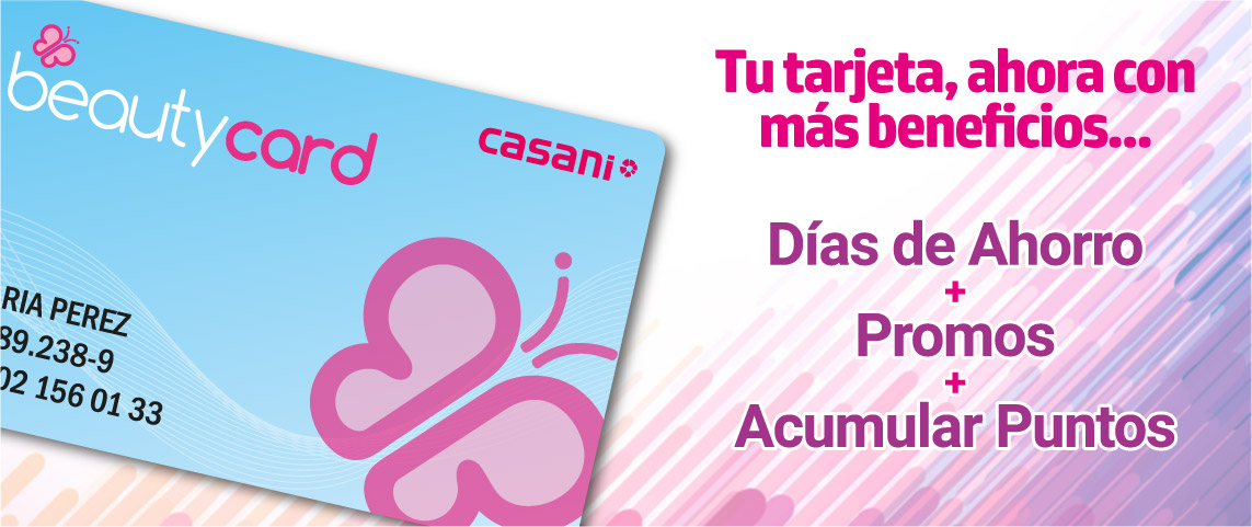 beauty-card-slider-02