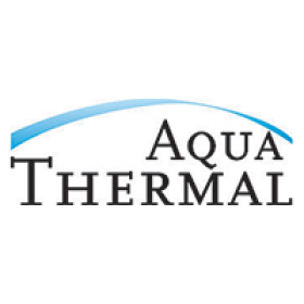aquathermal.png