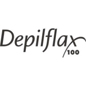 depilflax.png