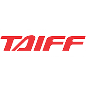 taiff.png
