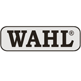 wahl.png